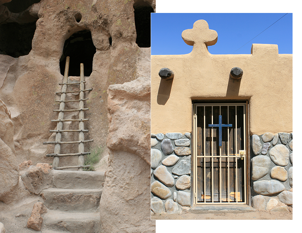 cLadder_Bandelier_cChimayo_Church