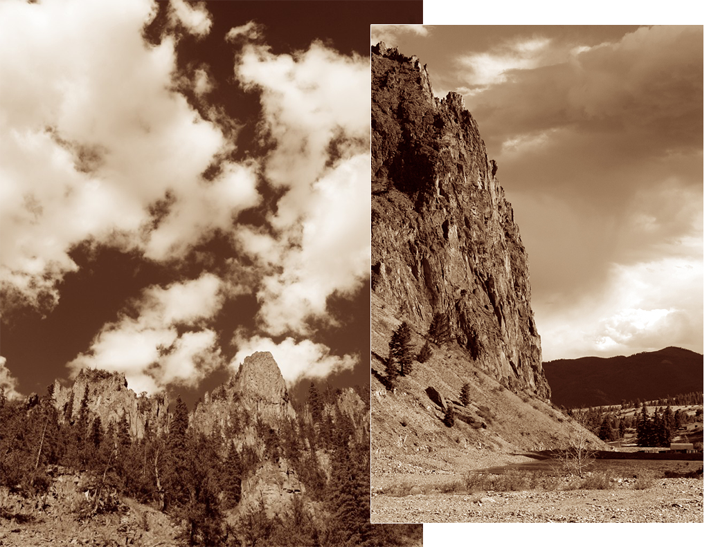 creede_canyon