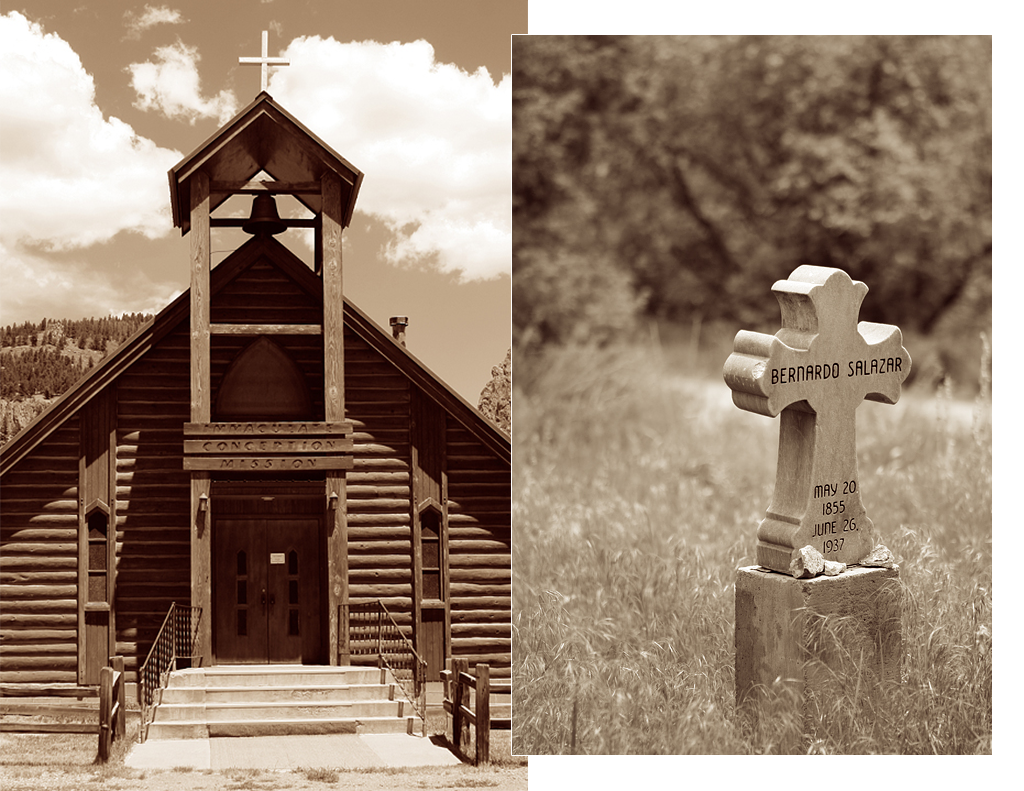 creede_church_taos_stone