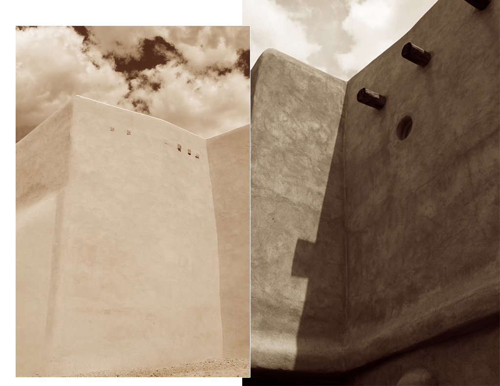 taos_church